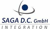 SAGA D.C. GmbH